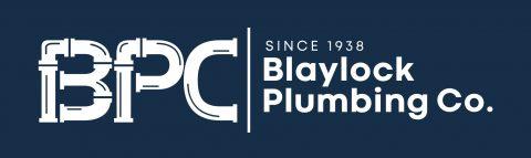 Blaylock Plumbing